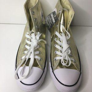 Converse - Chuck Taylor All Star Hi Top Sneakers